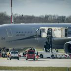 Airbus cuts production by third due to Covid-19 pandemic