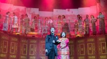 REVIEW: 'Lim Boon Keng - The Musical' pays tribute to a man of many conflicts