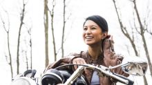 5 Things You Didn't Know About Motorcycle Insurance