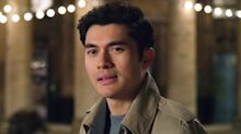 "Henry Golding Says Next James Bond Is ""An Opportunity For Change"""