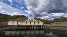 Pumped hydro in Queensland ready in 2021