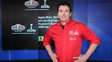 Papa John's Founder Accuses Media Agency Of Extorting Him Over Racial Slur