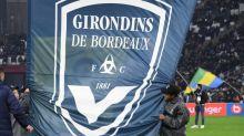 Foot - L1 - Bordeaux - L'audition de Bordeaux devant la DNCG repoussée