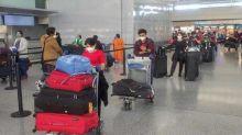 Karnataka scraps mandatory institutional quarantine for international travellers