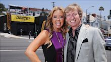 Mary Murphy returning to judge 'So You Think You Can Dance'
