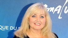Linda Nolan admits she's 'scared of dying' as she and sister Anne share history of suicidal thoughts