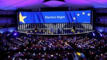 Russia dismisses accusations of meddling in EU elections: newspaper