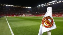 Rise in broadcasting income lifts Manchester United revenue