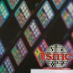 TSMC third-quarter profit slips 0.9 percent amid trade war uncertainty