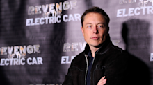 Elon Musk said Tesla employees haven't unionized because they don't want to (TSLA)