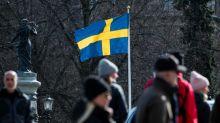 Países nórdicos limitam danos econômicos da covid-19 com ajuda do Estado