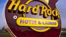 Scientific Games Amps Up Licensed Brands Portfolio With Hard Rock®