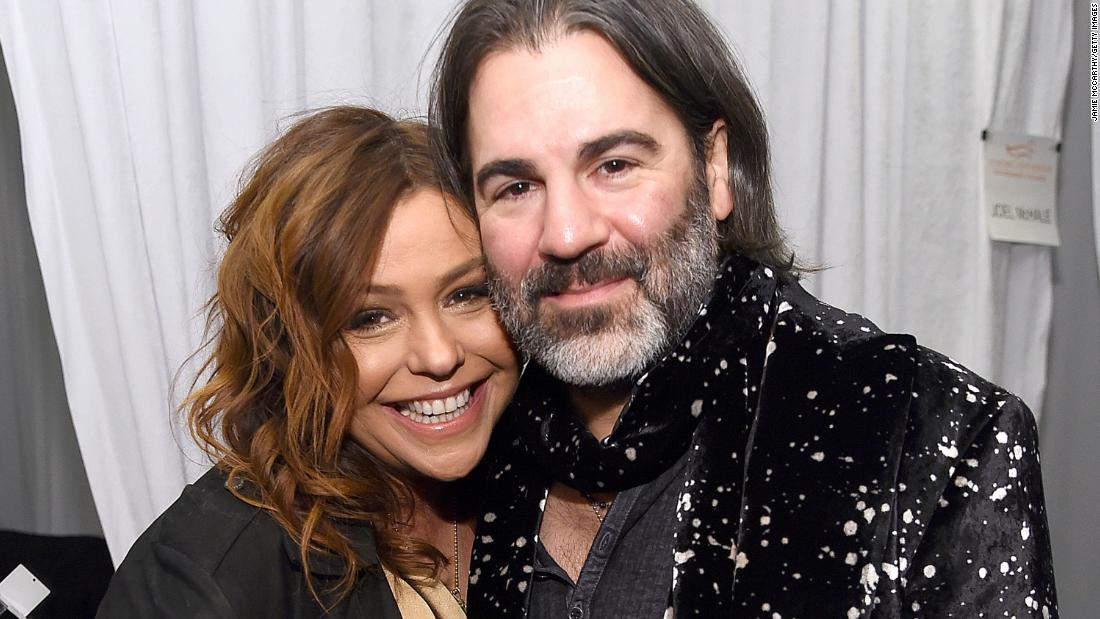 Rachael Ray and family safe after house fireRachael Ray House Fire Today