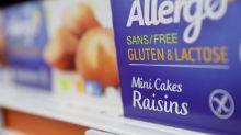VIDEO. Aliments sans gluten: «60 millions de consommateurs» met en garde contre une tendance inquiétante