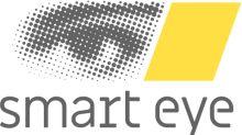 Ambarella and Smart Eye Partner to Deliver Next Generation AI-based Driver Monitoring