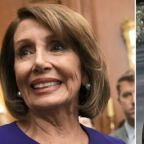 Trump, Pelosi move funding fight away from border wall with new rhetoric