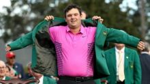 Masters title makes Reed more dangerous at Ryder Cup: Spieth