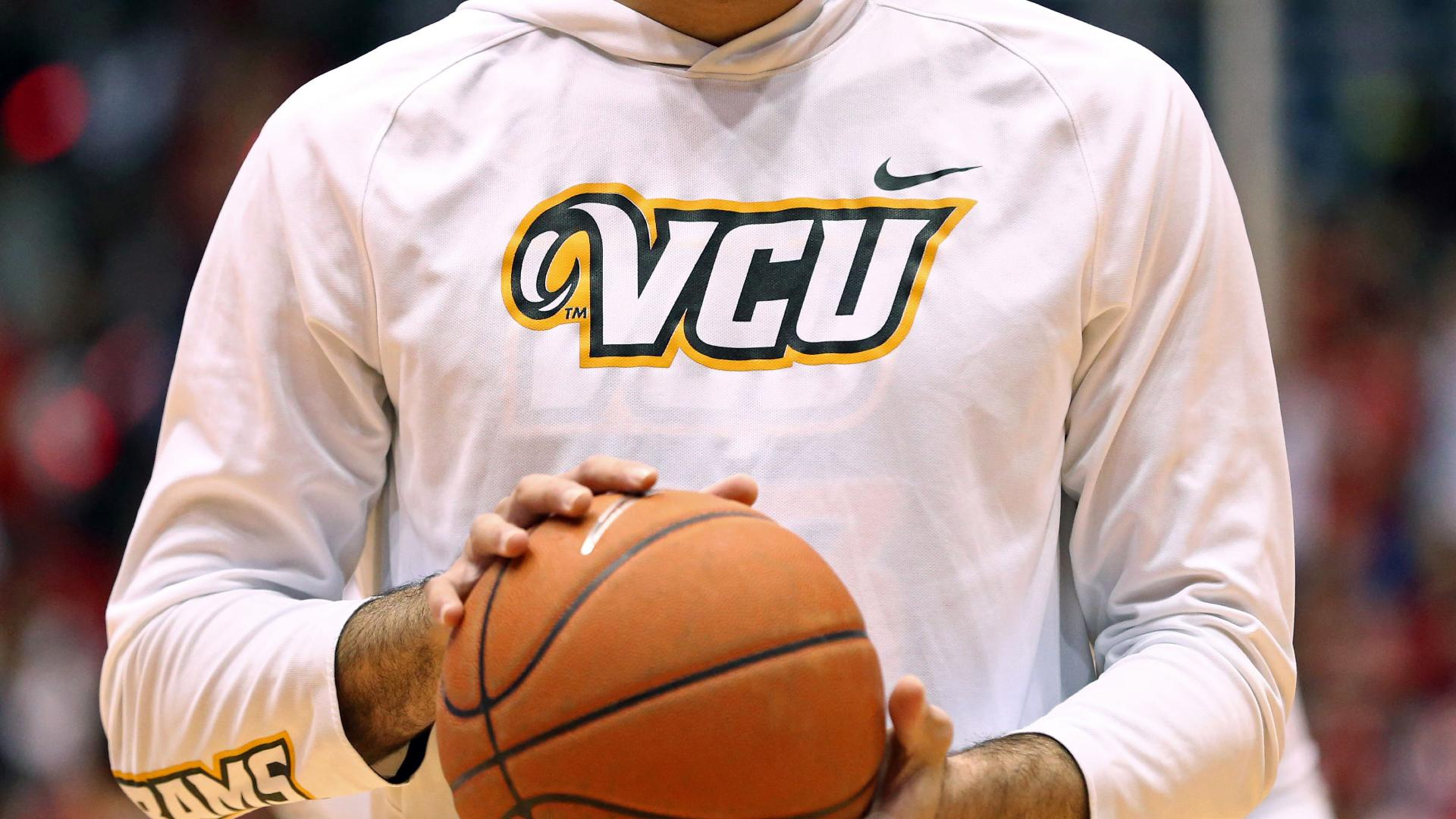 Aiding and abetting a criminal offence uk basketball how spread betting works football jerseys