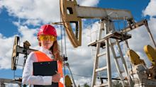 Why Northern Oil & Gas, Centennial Resources, and Oasis Petroleum Jumped Today