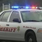 9 kids injured in shooting at birthday party in Louisiana