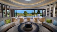 The best luxury hotels in County Durham