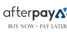 What's After Afterpay (ASX:APT)?