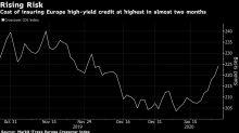 Virus Fears Drive Sell-Off in Stocks, Oil, Yuan: Markets Wrap