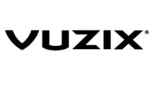 Vuzix M300 Selected as a Hardware Launch Company for AWS IoT Analytics