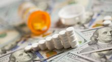 3 Top Pharma Stocks to Buy Right Now