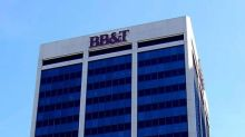 Will Stable Interest Income Support BB&T (BBT) Q4 Earnings?
