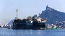 Produção de petróleo aumenta 1,7% em abril, diz ANP