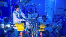 GM produzirá linha própria de sistemas e motores para elétricos