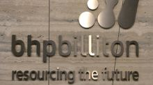 Australia blocks BHP offshore move, warns of criminal charges