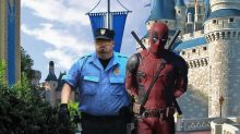 Deadpool, Wolverine, and other Hollywood stars react to Disney-Fox deal