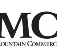 Mountain Commerce Bancorp, Inc. Announces Second Quarter 2021 Results and 4% Increase in Quarterly Cash Dividend