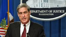 Robert Mueller and the role of special counsel