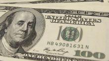 Lettera finanziaria. Dollaro in forte recupero tecnico
