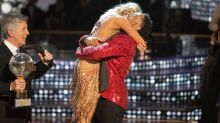 'Dancing with the Stars' recap: A new star is crowned