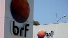 BRF refinancia R$1,6 bi com Bradesco e faz pré-pagamento de linhas com Santander
