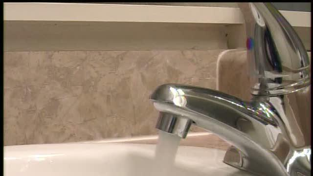 High water rates in Frostproof keep potential residents away
