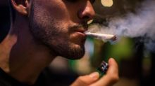 Don't Expect Joints If the FDA Ever Approves Medical Marijuana