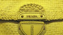 Prada Seeks Turnaround as Earnings Slide to Lowest Since IPO