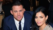 Jenna Dewan explains the real reason why she and Channing Tatum divorced