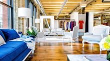 Trunk Club shows signs of heading in new direction