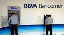 México lanza nuevas medidas para reestructura de créditos ante crisis por coronavirus