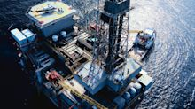 Transocean COO retires, replacement named