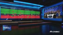 Opening Bell, August 13, 2018