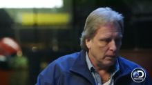 Captain Sig Hansen of 'Deadliest Catch' opens up about friend lost at sea