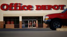 Office Depot Creates New Venture BizBox to Sell Services