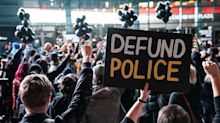 Is defunding the police 'Obamacare 2.0'? Democrats face challenge with voters heading into 2022